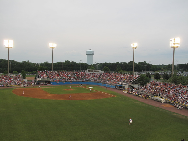 4th of July Field.JPG